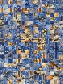 Belarus Puzzle №26617