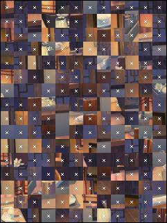 Belarussian Puzzle №266999