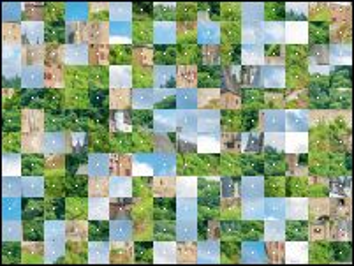 Belarussian Puzzle №267015