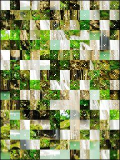 Belarussian Puzzle №267064