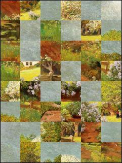 Belarussian Puzzle №269112