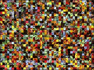 Belarussian Puzzle №275899