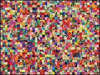 Belarussian Puzzle №276072