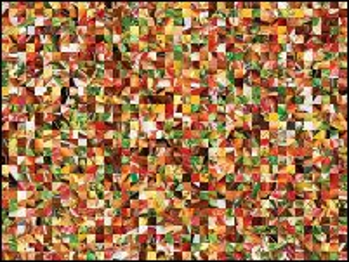 Belarussian Puzzle №282469