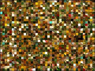 Belarus Puzzle №29770