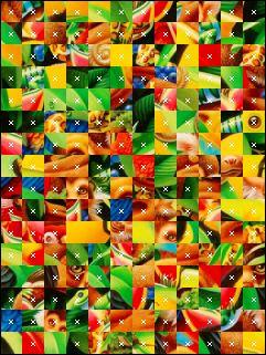 Belarussian Puzzle №298628