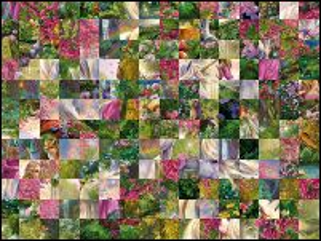 Belarussian Puzzle №315051