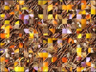 Belarus Puzzle №31922