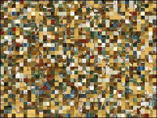 Belarussian Puzzle №33511