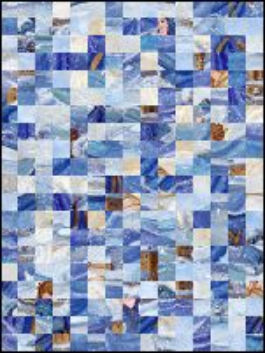 Belarus Puzzle №33980