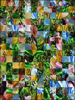 Belarus Puzzle №34886
