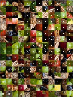 Belarus Puzzle №39052