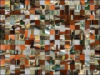 Belarussian Puzzle №41886