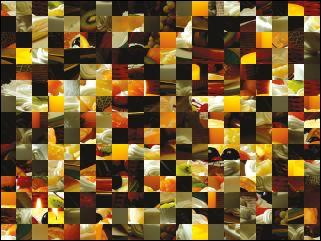 Belarus Puzzle №42221