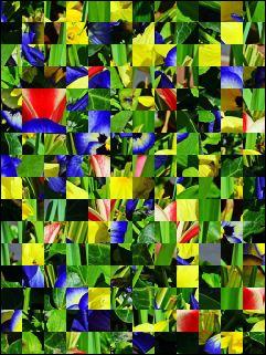 Belarus Puzzle №43001