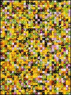 Belarussian Puzzle №46016