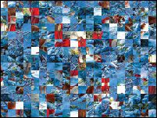 Belarussian Puzzle №46738