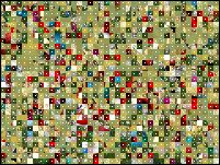Belarus Puzzle №59935
