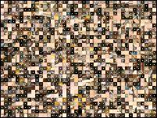 Belarussian Puzzle №63224