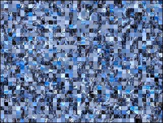 Belarus Puzzle №70082
