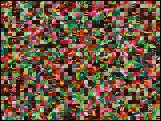 Belarus Puzzle №73292