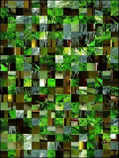 Belarus Puzzle №79936