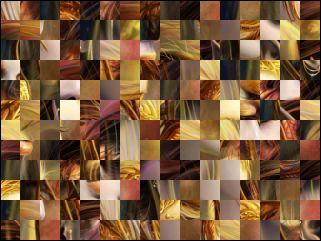 Belarus Puzzle №83917