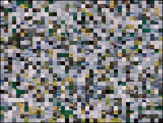 Belarus Puzzle №88333
