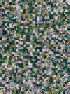 Belarussian Puzzle №90410
