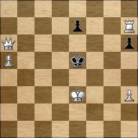 Chess problem №125747