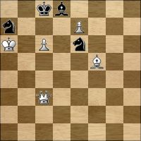 Chess problem №125811