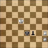 Chess problem №125903