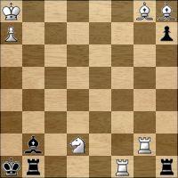 Chess problem №125914