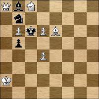 Chess problem №125936