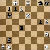 Chess problem №125939