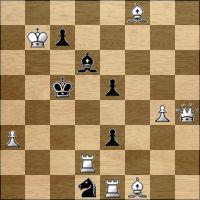 Chess problem №125941