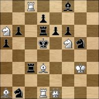 Chess problem №125942