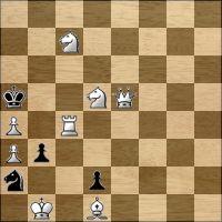 Chess problem №125946