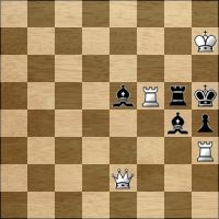 Chess problem №125947
