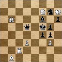 Chess problem №125951
