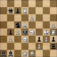 Chess problem №125952