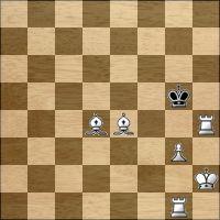 Chess problem №125996