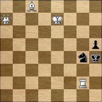 Chess problem №126000