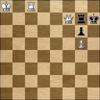 Chess problem №126010