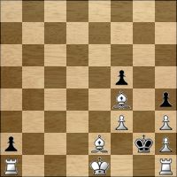 Chess problem №126033