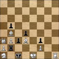 Chess problem №126037