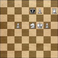 Chess problem №126041
