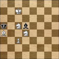 Chess problem №126051