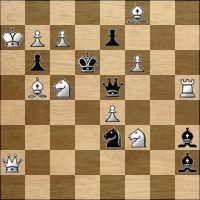 Chess problem №126100