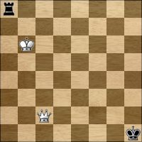 Chess problem №126144